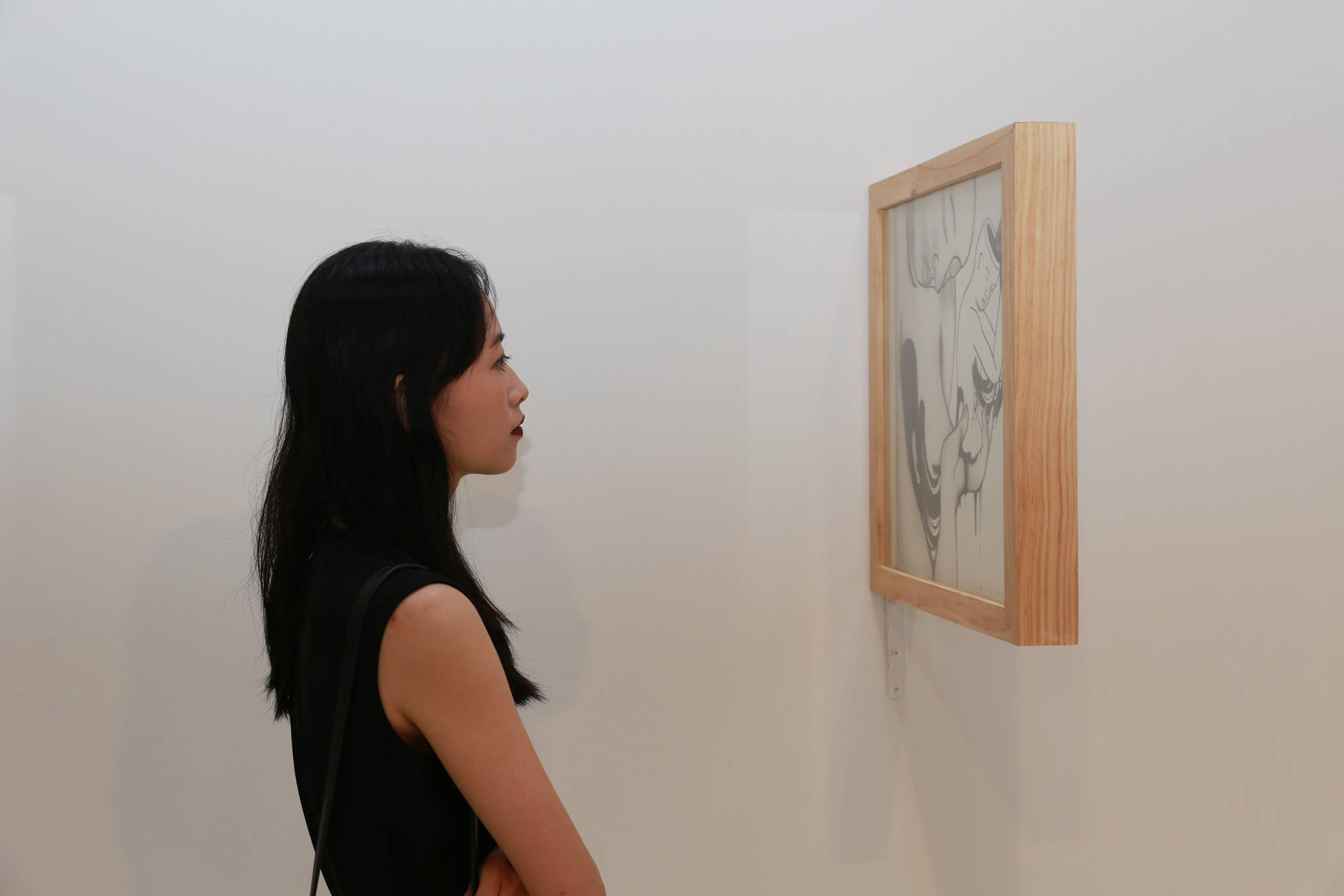 HOW TO VALUE A WORK OF ART?