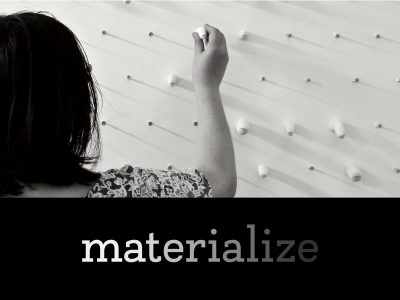 Materialize