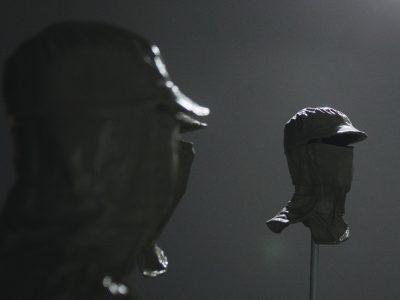 ART TOUR CÙNG GIÁM TUYỂN BILL NGUYỄN