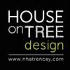 Nhatrencay-logo-1