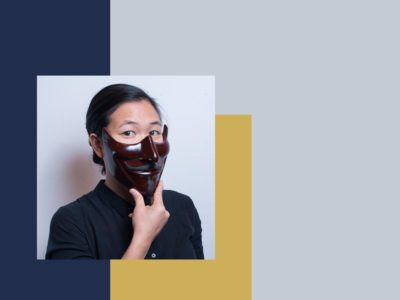 ENAMOURED BY LACQUER - A CONVERSATION WITH ARTIST OANH PHI PHI