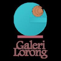 Galeri Lorong