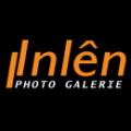 Inlenre-01